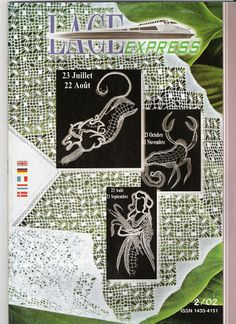 lace express 2002 - 02 - 25 Mb – isamamo – Picasa tīmekļa albumi