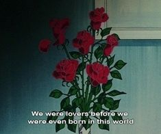 rose, love, and grunge image Red Aesthetic, Quote Aesthetic, Aesthetic Anime, Aesthetic Pictures, Aesthetic Grunge, Aesthetic Roses, Soft Grunge, Emo, Grell Black Butler