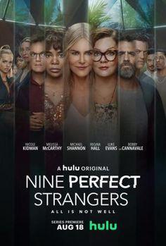 Regina Hall, Melissa Mccarthy, Luke Evans, Nicole Kidman, Hd Movies, Movies And Tv Shows, Film Movie, Manny Jacinto, Bobby Cannavale