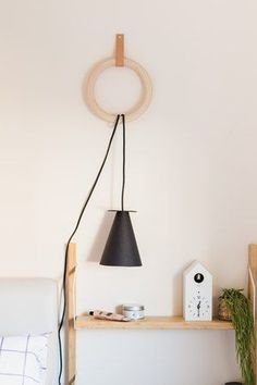 As much as you might associate the dreamy aesthetics of Scandinavian design style with the inspo images you see on Instagram and Pinterest, the style came to life way before these channels even existed. Here's a quick look at Scandinavian design and how you can incorporate it into your space. #hunkerhome #scandinavian #scandidecor #scandinavianinterior #scandinaviandesign