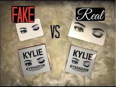 Counterfeit Cosmetics Warning Articles, Cosmetics, Makeup Geek