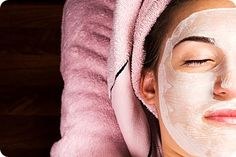 Use Powdered Milk to Create Affordable Beauty Treatments at Home