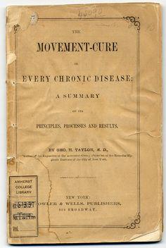 movement-cure.jpg (1562×2331)