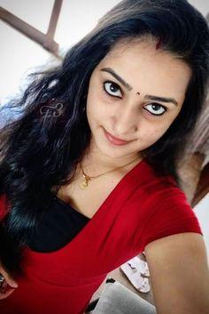 Beautiful Girl Indian, Most Beautiful Indian Actress, Beautiful Eyes, Beautiful Women, Beautiful Saree, Cute Beauty, Beauty Full Girl, Beauty Women, Beauty Girls