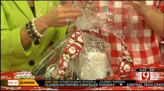 Pancake Buffet Mix - News9.com - Oklahoma City, OK - News, Weather, Video and Sports |