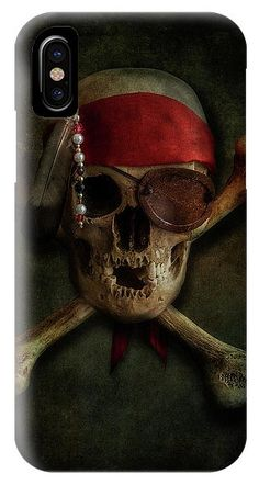 https://fineartamerica.com/products/1-skull-and-bones-jaroslaw-blaminsky-iphone-case-cover.html?phoneCaseType=iphone10