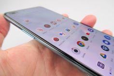 OnePlus Nord: Benchmark-uri de rege al segmentului telefoanelor cu Snapdragon 765G Nintendo Wii Controller, Call Of Duty, Console, Roman Consul