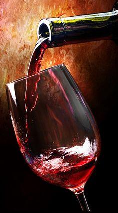 El mejor vino, en España
