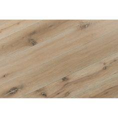 32 Wood Flooring Ideas In 2021 Flooring Wood Floors Wood