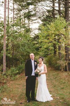 Blooms Florist, Beautiful Couple, Our Wedding, Weddings, Couples, Wedding Dresses, Bride Dresses, Bridal Gowns, Alon Livne Wedding Dresses