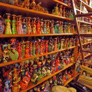 Bonecas da Feira Santa Teresa Rio, Brazil, Books, Fair Grounds, Rio De Janeiro, Baby Dolls, Log Projects, Meals, Libros