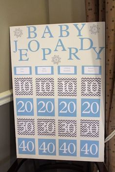 baby showers on pinterest its cold baby showers and baby showers
