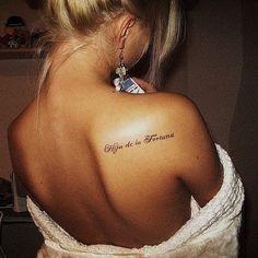 1043 Best Tattoos Images Cute Tattoos Small Tattoo Wrist Tattoos