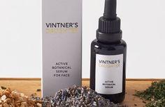 Vintner's Daughter Active Botanical Serum Review   POPSUGAR Beauty