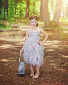 Girls Dresses, Flower Girl Dresses, Nyc, Wedding Dresses, Family Photos, Fashion, Photo Shoot, Photography, Dresses Of Girls