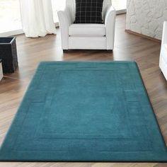 tapis turquoise d 39 inspiration perse look vintage couleurs pinterest vintage turquoise et. Black Bedroom Furniture Sets. Home Design Ideas