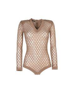 BALMAIN Jumper. #balmain #cloth #dress #top #skirt #pant #coat #jacket #jecket #beachwear #
