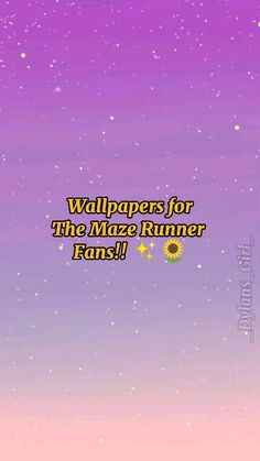 Girl Wallpaper, Screen Wallpaper, Cute Backgrounds For Phones, Maze Runner Cast, Funny Scenes, Lost City, Dylan O'brien, Teen Wolf, Something To Do