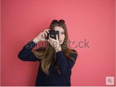 Success Video, Mood, Selfie, Selfies