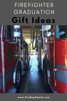 Hot Date Ideas for the Firefighter Couples to get the spark back in your romantic time! Reconnect with your firefighter and start loving your fireman! Firefighter Training, Firefighter Family, Female Firefighter, Firefighter Quotes, Volunteer Firefighter, Firefighter Gifts, Firefighters Wife, Firemen, Romantic Times