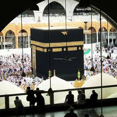 Visiting Makkah and Medinah Saudi Arabia for Hajj or Umrah - A Journey to  take place where all Muslims are allowed to visit only  #SpecialOffer #Makkah #Madinah #Umrah #Hajj