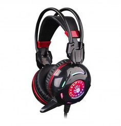 Słuchawki A4 Tech G300 BLOODY