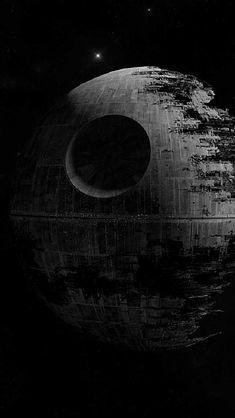 Ultimate Star Wars Wallpaper Dump (For Singular+Dual Monitors And Phone Users)