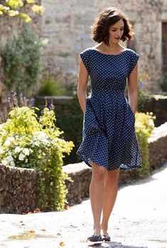 5-Fashion Dresses Casual Classy