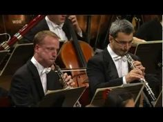 Full length - Britten: The Young Person's Guide to the orchestra conducted by Jukka Pekka Saraste