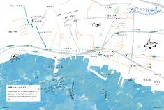 Sea Vol.2 map