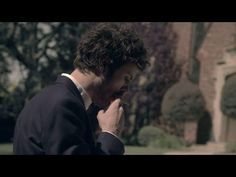 "God I love Passion Pit! They just released their new video for ""Constant Conversations,"" and it's fantastic. Watch it now on Pitchfork!  Passion Pit - ""Constant Conversations"" (Official Music Video) http://pitchfork.com/news/47291-video-passion-pit-constant-conversations/"