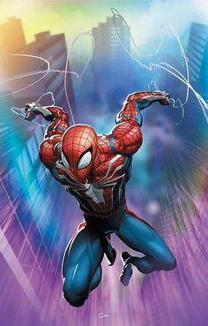 Ms Marvel, Marvel Comics Art, Marvel Heroes, Captain Marvel, Heroes Comic, Marvel Villains, Hulk Marvel, Captain America, The Avengers