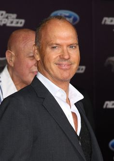 """Although he turned over the keys to the Batmobile long ago, Michael Keaton hasn't left the genre behind completely. In 2014's """"Birdman,"""" he played an actor best known for playing a superhero who later sets his sights on Broadway. He's also voiced Walter Nelson in """"Minions"""" and Chick Hicks in """"Cars."""" During the '80s, Michael was married to actress Caroline McWilliams, with whom he has a son named Sean. After his marriage ended, Michael dated Courteney Cox for nearly six years, but they never…"""
