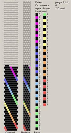 схема1 (46)