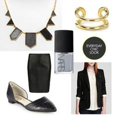 Pin by top shelf clothing on topshelfclothing pinterest five days five looks styled by blueprint for style using rank malvernweather Choice Image