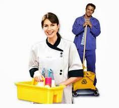 A Empregada Doméstica: Testar empregada doméstica antes de contratar