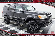 Toyota 4x4, Toyota Trucks, Toyota Cars, Off Roaders, Trd, Car Stuff, Big Dogs, Jeep, Sick
