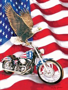 memorial day motorcycle run washington dc
