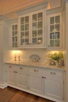 Kitchen Cabinet Remodel - CHECK PIN for Various Kitchen Cabinet Ideas. 24587546 #kitchencabinets #kitchenstorage