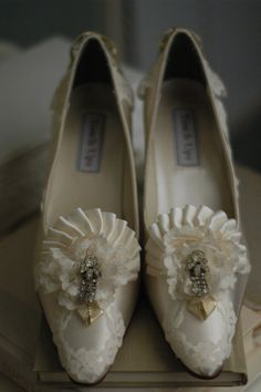 Sofia Coppola, Vintage Shoes, Vintage Outfits, Vintage Fashion, Marie Antoinette, Versailles, Bridal Shoes, Wedding Shoes, Muses Shoes