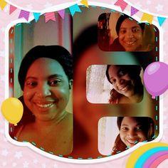 Happy Birthday Jennifer, Birthday Wishes, Special Birthday Wishes, Birthday Greetings, Birthday Favors