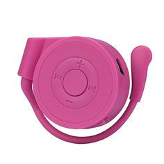 ** Click image for more details. Mp3 Music Player, Mp4 Player, Plastic Material, Beats Headphones, Consumer Electronics, Hot Pink, Usb, Digital, Mini