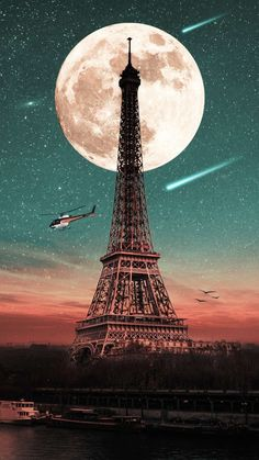 From Paris With Love IPhone Wallpaper - IPhone Wallpapers