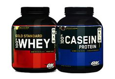 Here are 5 tips you must know to find a healthy protein bar along with our best protein bar recommendation.