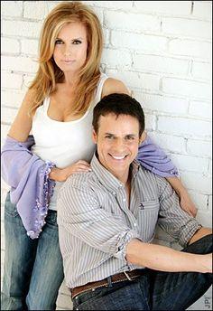....Christian Jules Le Blanc and Tracey Elizabeth Bregman..... Y