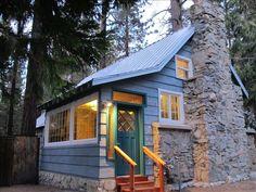 60 best lake tahoe cabin images log homes future house mountain rh pinterest com