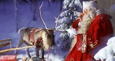 50 BEST CHRISTMAS BOOKS Festive page-turners for kids and adults  Turn off the TV and warm your heart on some Christmas classics. From Scroo...