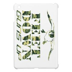 >>>best recommended          DUCK HUNTING iPad MINI COVERS           DUCK HUNTING iPad MINI COVERS you will get best price offer lowest prices or diccount couponeDeals          DUCK HUNTING iPad MINI COVERS lowest price Fast Shipping and save your money Now!!...Cleck Hot Deals >>> http://www.zazzle.com/duck_hunting_ipad_mini_covers-256960097189703586?rf=238627982471231924&zbar=1&tc=terrest