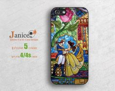 iphone 5s casesiphone 5c casesfairy tale iphone 5 by janicejing, $6.99