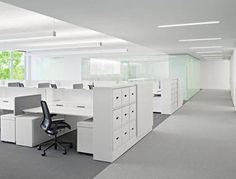 Image result for Office interior design open plan